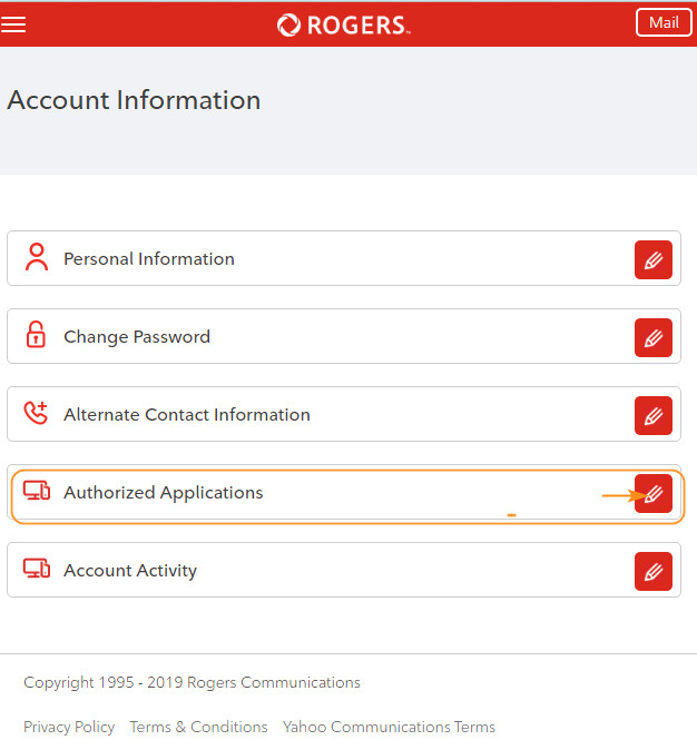 Rogers-Yahoo-App-Password1